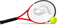 tennis page link